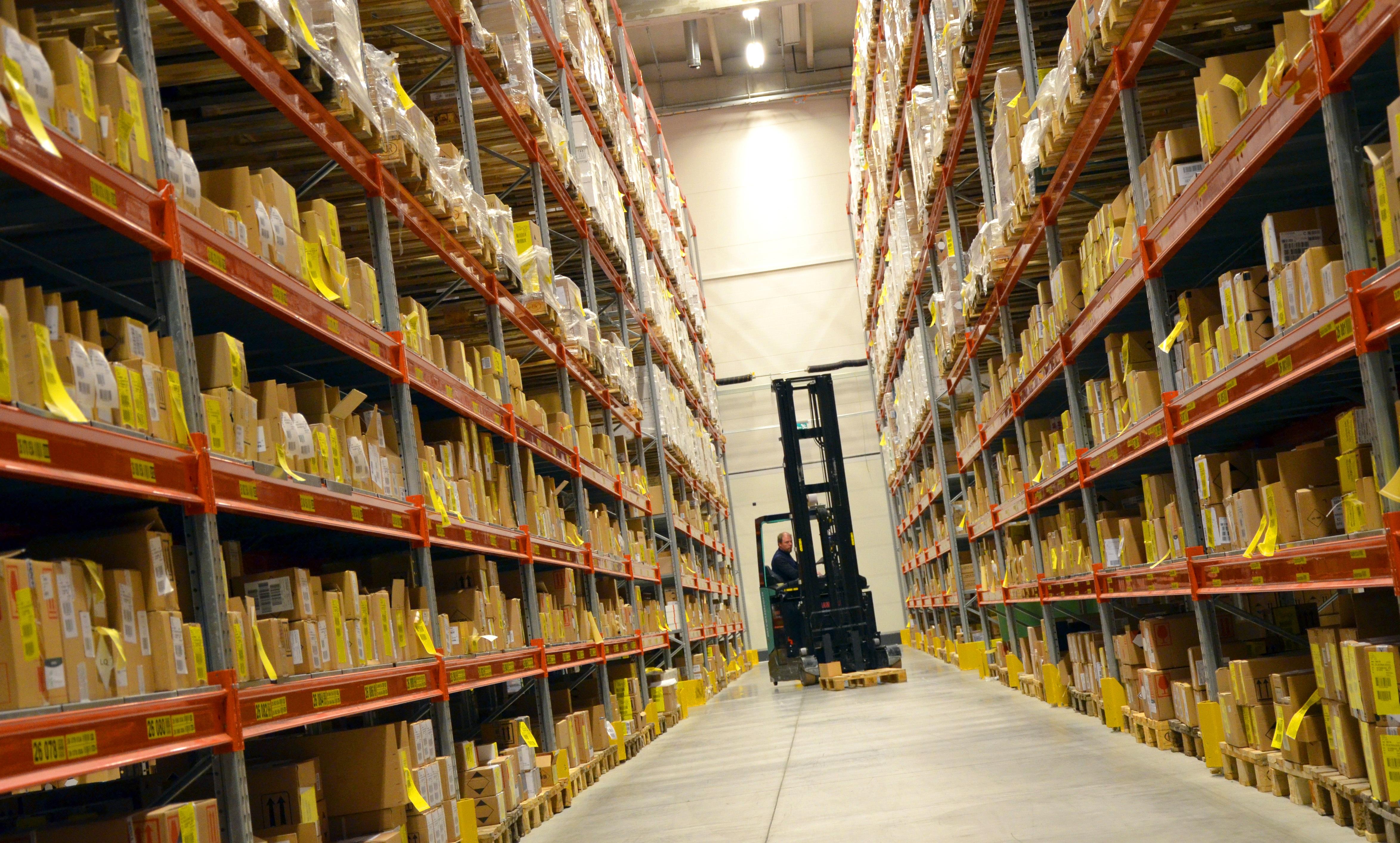 logistics-748152